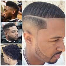fade hairstyle for women black haircuts for men stylish fade hairstyles for black men for
