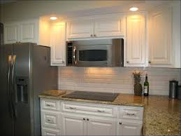kitchen hardware ideas brushed gold kitchen hardware ulsga