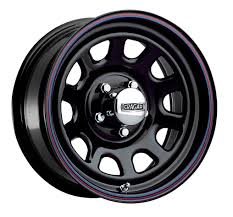 jeep wheels white cragar jeep wheels quadratec