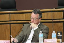 council finalizes proposed budget cuts at 415k spotlight