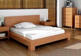 How To Make A Platform Bed Frame by Platform Bed Frame Plans Murphy Beds Modern Murphy Beds Bed