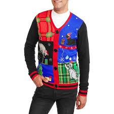 sweater walmart playful cats s sweater walmart com