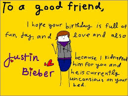 birthday wishes for best friend guy download page home greeting