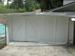 building new man cave garage for my ssr chevy ssr forum