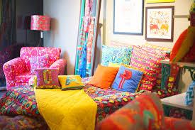 Home Decor Online Stores India Home Decor U2013 Beautilicious Freak