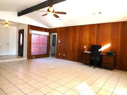 Homes For Sale In Houston Texas 77036 8315 Carvel Ln Houston Tx 77036 Har Com