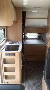 Adria Floor Plan Hire 6 Berth Motorhome Adria Sun Living Motorhome Rental