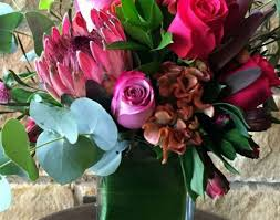 flower delivery reviews vase flower delivery anchorage top 634 reviews and