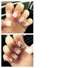club nails u0026 spa 27 photos u0026 38 reviews nail salons 39970