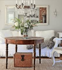 best 25 silver chain benjamin moore ideas on pinterest benjamin