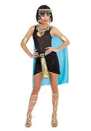 Egyptian Costumes Purecostumes Com Diy Egyptian Cuffs For Halloween Egyptian Costumes Egyptian
