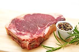 Whats A Wet Bar Dry Beef Aging Vs Wet Beef Aging What U0027s The Difference
