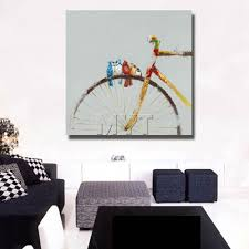 Bicycle Home Decor by Bicycle Home Decor Instadecor Us
