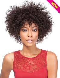 weave jerry curls hairstyle outre remy human hair weave velvet remi 3pcs jerry curl