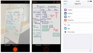 office app for android office lens comes to iphone and android office blogs