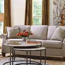 La Z Boy Sanders Furniture by Lazboy Sofas Aecagra Org