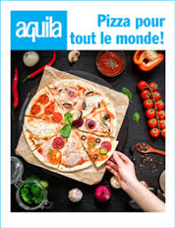 julie cuisine le monde aquila learn books