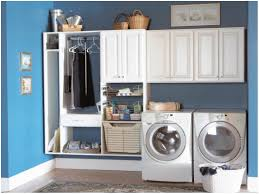diy laundry room shelving ideas laundry room sink cabinet ideas