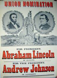 317 best lincoln the images on abraham lincoln