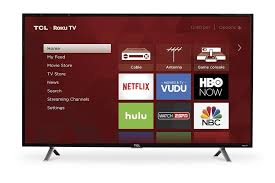 best cheap tvs for gaming ign