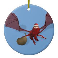 humorous kris kringle ornaments keepsake ornaments zazzle
