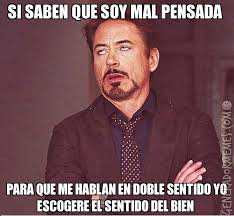 Free Memes Online - memegenerator online español free poemas pinterest memes