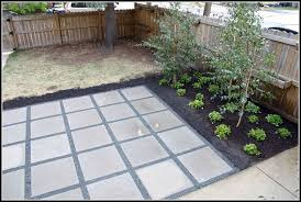 Simple Patio Design Looking Easy Patio Design Ideas Patio Design 56
