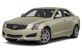 used lexus tampa fl new and used cadillac ats in tampa fl auto com