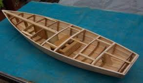 Free Balsa Wood Rc Boat Plans by Building Model Boats Everyone Should Enjoy The Pleasure Of Model