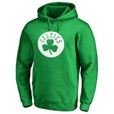 nba st patrick u0027s day green t shirts ash t shirts green socks