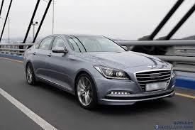 2014 hyundai genesis sedan 2014 hyundai genesis sedan spec 14 the car