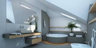 Bathroom Remodel Tips Kitchen U0026 Bathroom Remodeling Tips Considering Color Schemes