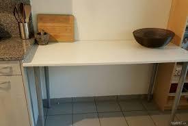 Schmaler Arbeitstisch Küche Arbeitstisch 100 Images Küchenwagen Aus Holz Country