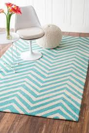 chevron area rug 8x10 coffee tables neutral area rugs 8x10 nursery curtains with