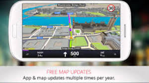 gps navigation apk gps navigation maps sygic v15 5 8 apk ultima version