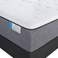 Twin Bed Connector by Sealy Posturepedic Prado Plush Queen Set Great Sale On All High