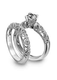 expensive engagement rings free diamond rings diamond rings from india diamond rings from