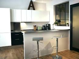 cuisine equipee belgique cuisine equipee pas chere bar cuisine meuble cuisine non equipee