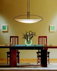 Lighting For Dining Rooms 6 Tips For Spectacular Dining Room Lighting Klaffs