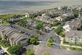 tamucc map panoramio photo of camden miramar housing