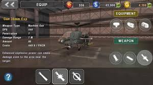 gunship 3d apk gunship battle helicopter 3d mod apk if you to battle in