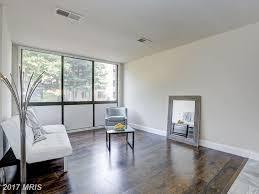 Groombridge Place Floor Plan by Alexandria Under 150k