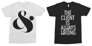 t shirt design 5 questions to ask yourself before designing a t shirt creative bloq