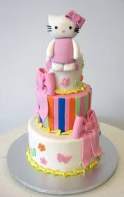 bridal shower cakes cake fiction