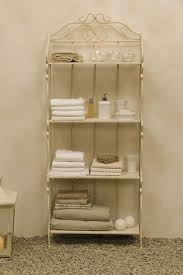etagere shabby chic 28 best things images on armoire buffets and