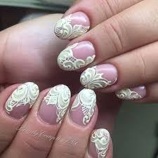 143 best 01 baroque nail art images on pinterest nailart
