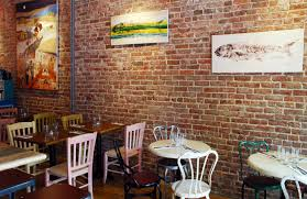 gray brick wall decorations stylish rustic exposed as nice