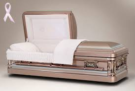 wholesale caskets brand name funeral caskets at wholesale prices