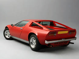 maserati merak spyder 1976 maserati merak ss 4 cars one love