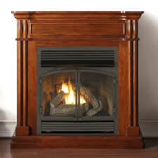 gas fireplace vents venting requirements bc vent pipe insulation